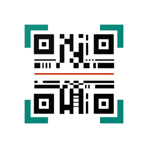 Big Save! Omicron QR - Barcode Scanner and QR Generator