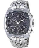 Orologio Citizen Eco-Drive, Titanio, Calendario perpetuo, BL8020-57G, Nuovo, Confezione originale e Garanzia Internazionale