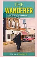 The Wanderer, Saving Paradise