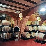 Smartbox - Caja Regalo - Bodega Barón d 'Alba: Visita a viñedo y cata de vinos en Castellón - Ideas Regalos Originales