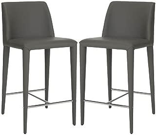 garretson furniture