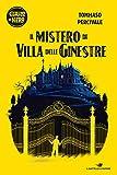 Il mistero di Villa delle Ginestre