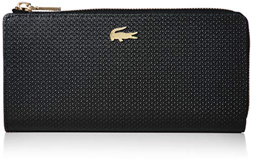 LACOSTE - - - NF2071CE