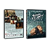 Better Days Chinese Movie Film DVD - All Regions