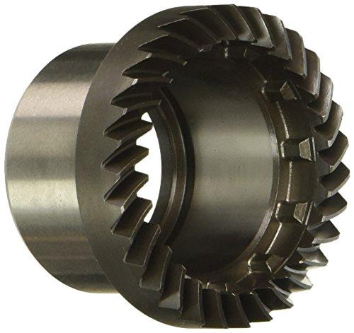 Hitachi 371158 DH40MC - Engranaje biselado