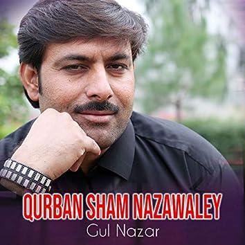 Qurban Sham Nazawaley