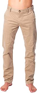 Rip Curl Men's Savage Straight Chino