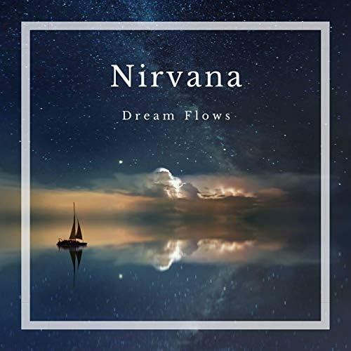 Dream Flows