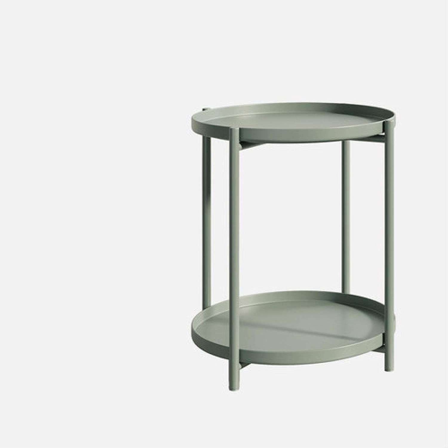 Simple Coffee Table Weekly update Small Complete Free Shipping Tea Mini Modern Sitting Ro