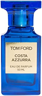 Costa Azzurra by Tom Ford for Unisex - Eau de Parfum, 50 ml