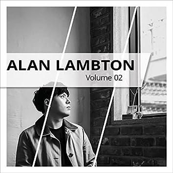 Alan Lambton, Vol. 2