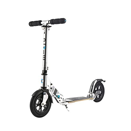 Micro Scooter: Amazon.es