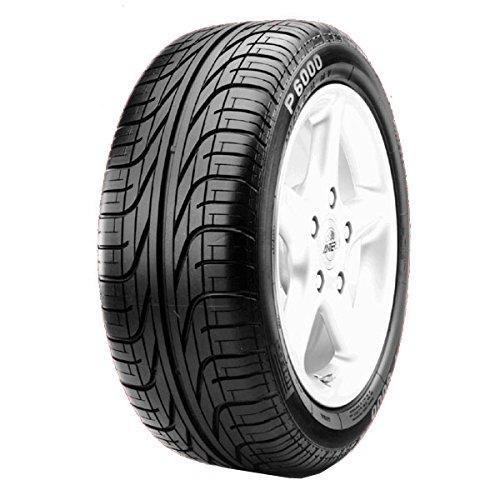 Pirelli P6000 - 215/60R15 94W - Pneu Été