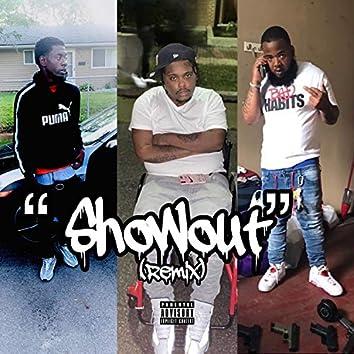 Showout (Remix)