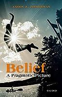 Belief: A Pragmatic Picture