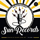 Really Rock 'Em Right: Sun Records Curated by Record Store Day, Volume 4 (Vinyl)