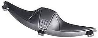 Best motorcycle helmet breath guard Reviews