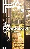 The Roundabout (Oberon Modern Plays)