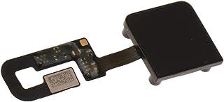Baosity Power Touch ID Fingerprint Sensor Assembly Flex Cable Accessories Spare for Computer Laptop MacBook A1706