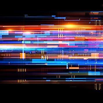 Cyberwar, Pt. 3