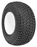 TracGard N766 Turf Bias Tire - 15X600-6