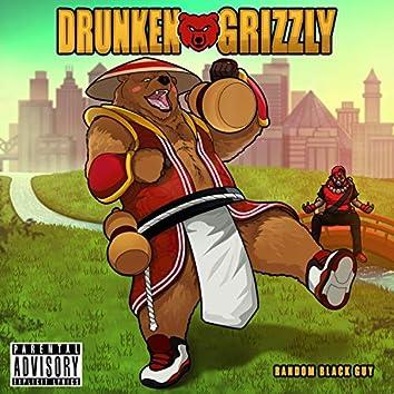 Drunken Grizzly