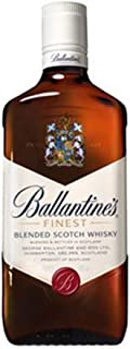 Ballantines Scotch Whiskey - 6 Flaschen á 700ml