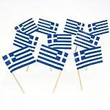 Greece   Grecian   Greek Flag ...