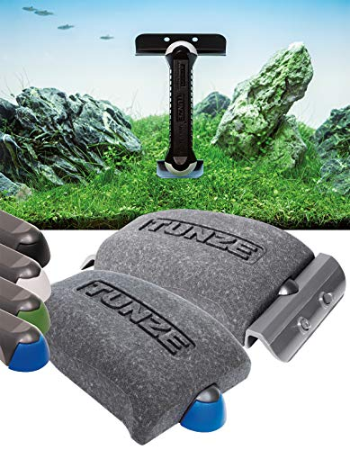 Tunze Care Magnet 0222.025-400 g
