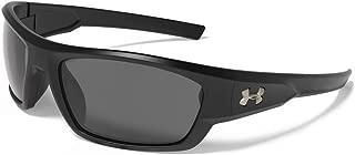 Men's Sunglasses Rectangular