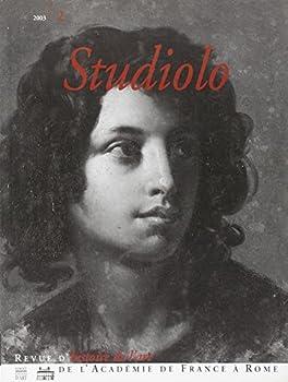 Paperback Studiolo 2 (REVUE STUDIOLO) Book