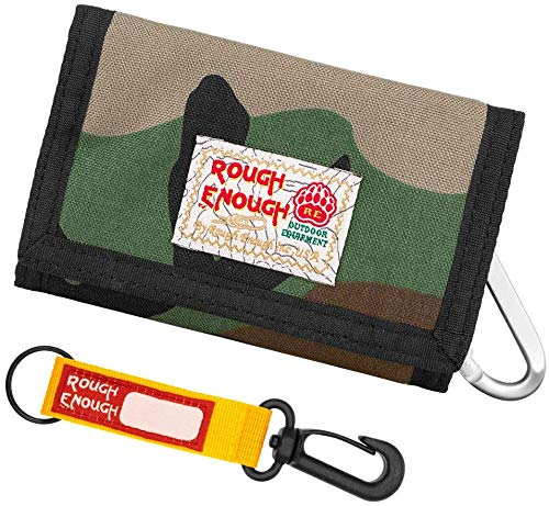 Wallet for Boys Teenagers with Coin Pocket Credit Card...