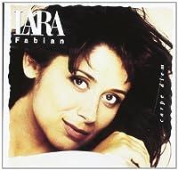 Carpe Diem by Lara Fabian