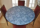 LAMINET Deluxe Heavy Duty Cushioned Table Pad