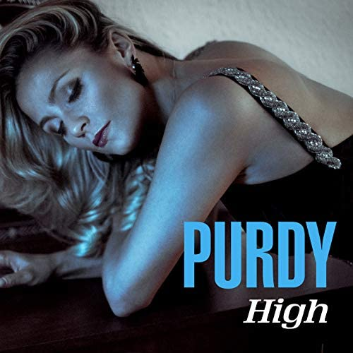 Purdy