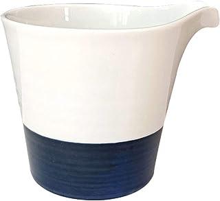 Gravy Boat Sauce Jug Sauce Boat Ceramic Creamer Bitcher Coffee Set Kit Sugar and Creamer Set 200ml مثالي لخدمة الحليب/كري...