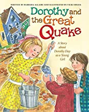 Best the great quake book Reviews