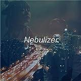 Nebulizer (high speed ver.)