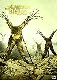 El Planeta De Los Simios [DVD]