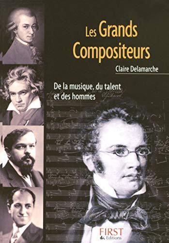 cadeau musique classique