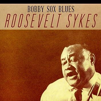 Bobby Sox Blues