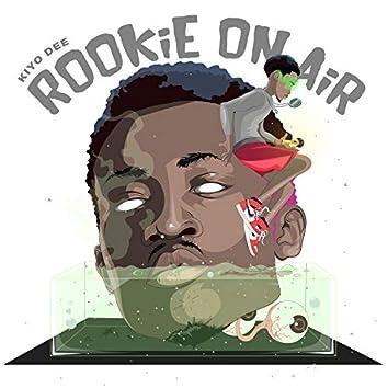 Rookie on Air