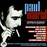 sus grandes discos para philips (1967-19 by paul mauriat ok