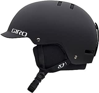 Best used military flight helmets Reviews