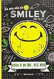 La mia vita da smiley, Diario di un eroe... alle medie