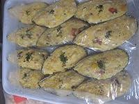 パーナ貝マヨネーズ焼 12個