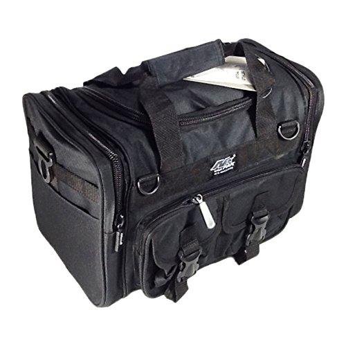 15' 1200cu.in. NexPak Tactical Duffel Range Bag...