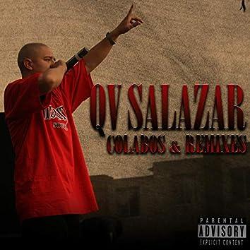 Colabos & Remixes