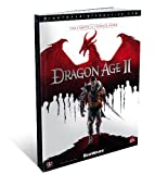 Dragon Age II - The Complete Official Guide - Piggyback Interactive - 11/03/2011