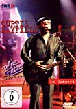 Curtis Mayfield - In Concert: Ohne Filter - Curtis Mayfield
